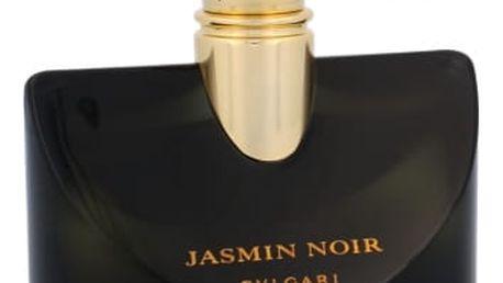 Bvlgari Jasmin Noir 100 ml parfémovaná voda pro ženy