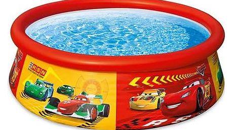 Intex dětský Cars, 28103