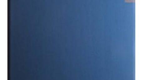"Lenovo Folio Case pro Lenovo TAB3 10"" (ZG38C01085) modré"