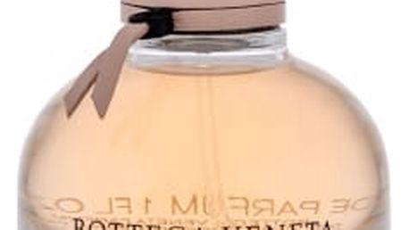 Bottega Veneta Bottega Veneta 30 ml parfémovaná voda pro ženy