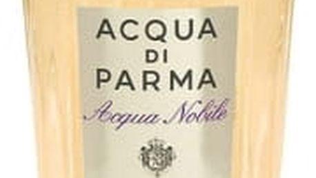 Acqua di Parma Acqua Nobile Iris 125 ml toaletní voda tester pro ženy