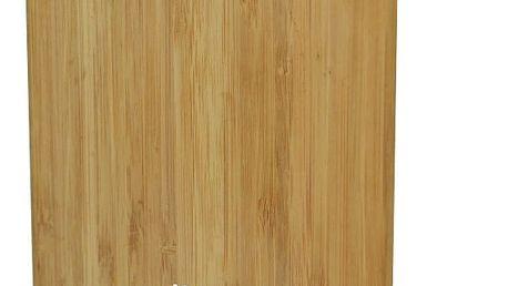 Bambusová kuchyňská váha JOCCA Bamboo