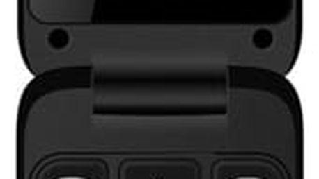 Mobilní telefon CPA Halo 13 (TELMY1013RE) červený