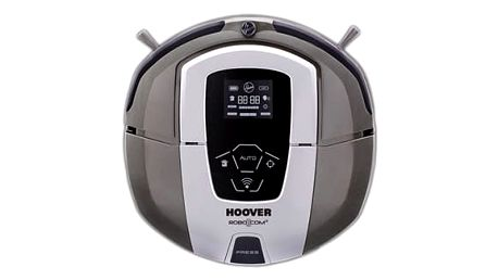 Vysavač robotický Hoover RBC090/1 011