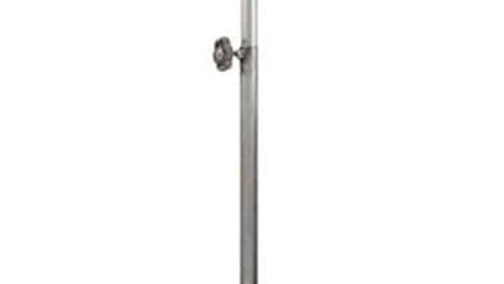 Volně stojící lampa LABEL51 Duro
