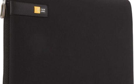 """Pouzdro Case Logic LAPS111K 11"""" černé (CL-LAPS111K)"""