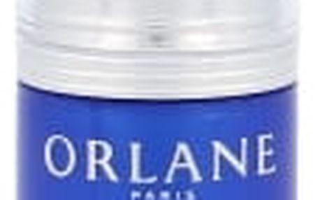 Orlane Péče na vrásky kolem očí Antirides Extreme 15 ml