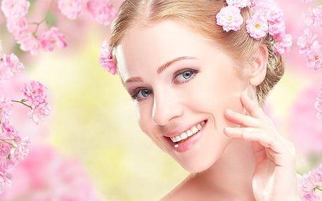 Den pro princeznu – kadeřnický a kosmetický balíček i s nalíčením ve Studiu Lenna v Brně