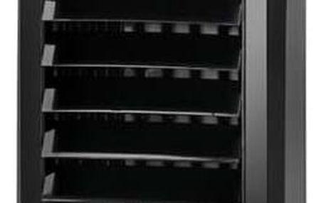 Ochlazovač vzduchu AEG LK 5689 černá