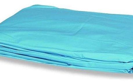 Marimex Náhradní folie pro bazén Orlando 4,57 x 1,07 m - 10301003