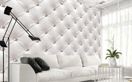 Velkoformátová tapeta Artgeist Elegance, 400x280cm
