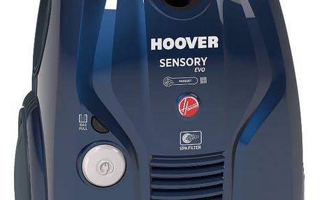 Hoover SO30PAR