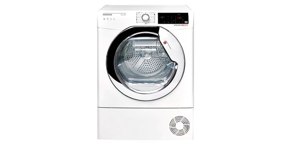 Hoover DXW4 H7A1CTEX-S