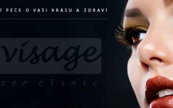 PRO visage laser clinic
