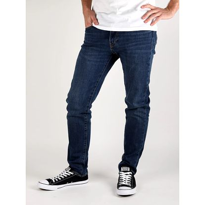 Džíny LEVI'S 511 Slim Fit Crocodile Adapt Modrá