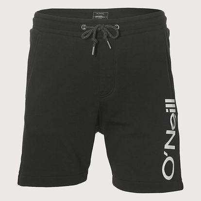Kraťasy O´Neill Lm Cali Jogger Shorts Černá