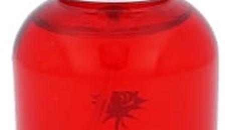 Cacharel Amor Amor 30 ml toaletní voda pro ženy