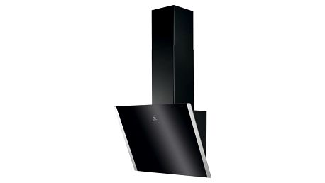 Odsavač par Electrolux EFV60657OK černý