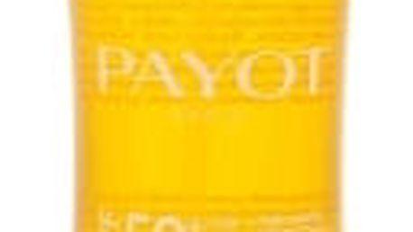 PAYOT Les Solaires Sun Sensi SPF50 125 ml opalovací přípravek na tělo pro ženy
