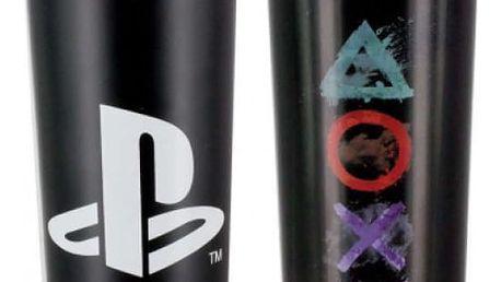 Cestovní hrnek PlayStation