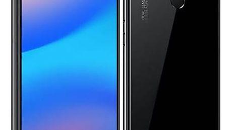 Huawei P20 lite (SP-P20LDSBOM) černý