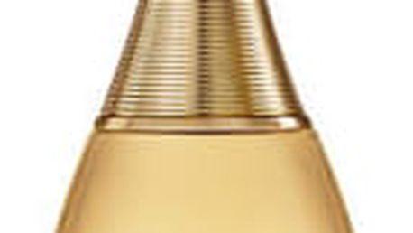 Christian Dior J´adore 100 ml EDP Tester W