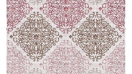Odolný koberec Vitaus Marjorie, 120x160cm