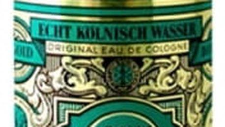 4711 4711 Original 400 ml kolínská voda pro muže