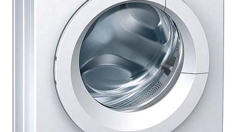 Automatická pračka Gorenje W 6403/S bílá