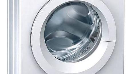 Gorenje W 6403/S bílá