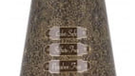 Macadamia Professional Moisturizing Rinse 1000 ml kondicionér pro ženy