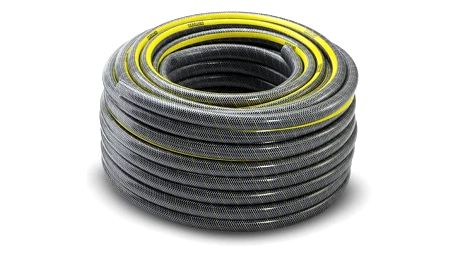"Kärcher PrimoFlex® Plus (3/4"" – 50 m)"