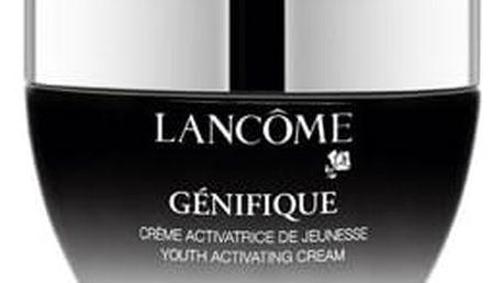 Lancome Genifique Youth Activating Cream 50 ml denní pleťový krém proti vráskám pro ženy