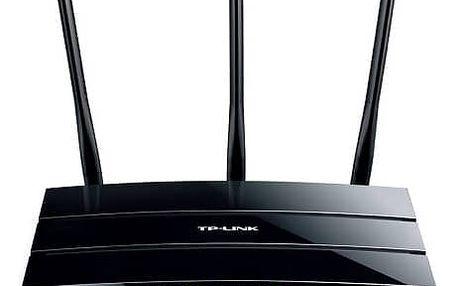 TP-Link TD-W9980B (TD-W9980B) černý