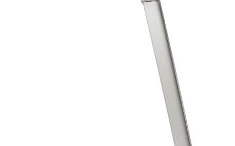 Stolní LED lampička Solight WO37 stmívatelná, 12W bílá (WO37-W)