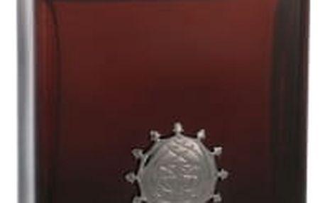 Amouage Lyric Man 100 ml parfémovaná voda pro muže