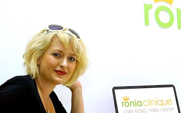 Ronia Clinique