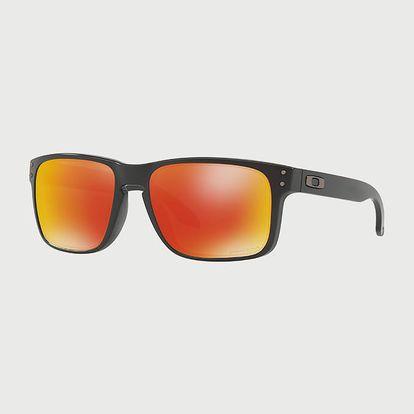 Brýle Oakley Holbrook Barevná