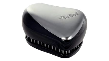 Tangle Teezer Men´s Compact Groomer 1 ks kartáč na vousy M