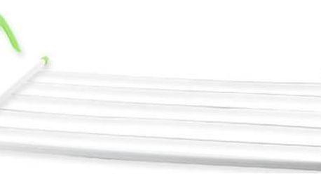 Sušák na prádlo 55 x 34 cm
