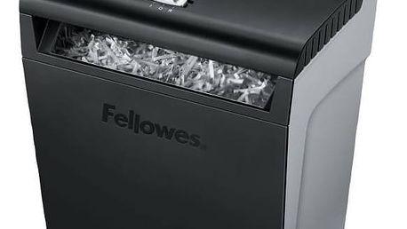 Fellowes P-48C (3214801)