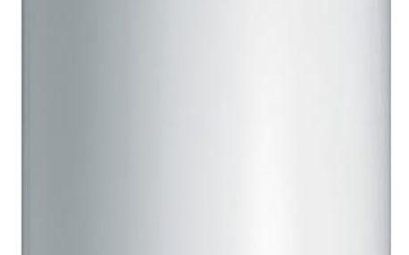 Ohřívač vody Mora EOM 120 PKT + dárek Univerzální konzole Mora na zeď v hodnotě 499 Kč + DOPRAVA ZDARMA