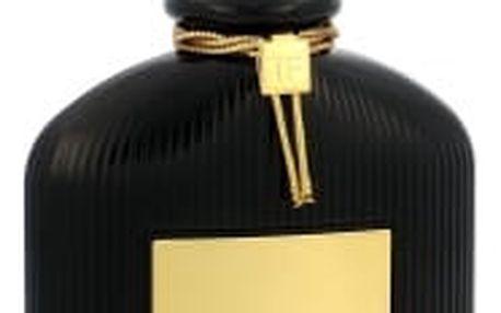 TOM FORD Black Orchid 30 ml parfémovaná voda pro ženy