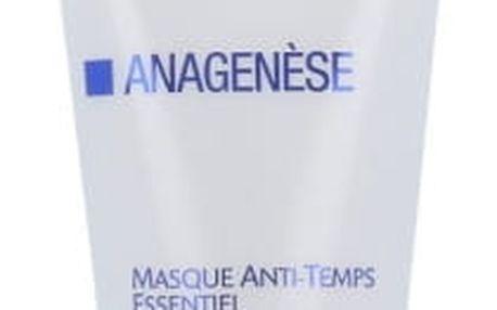 Orlane Anagenese Essential Time-Fighting 75 ml pleťová maska proti vráskám pro ženy