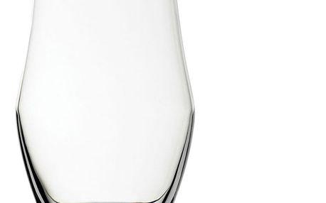 Sada 6 sklenic RCR Cristalleria Italiana Bolzano