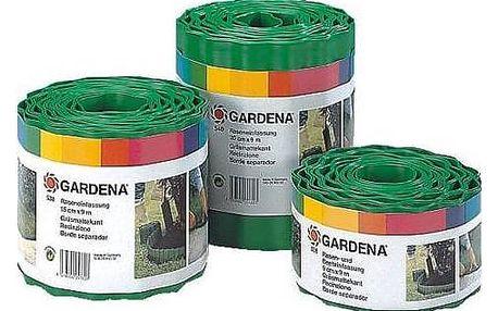 Gardena trávník 20