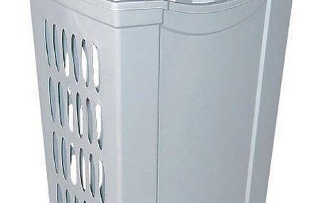 Prádelní koš, 40 l