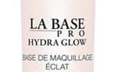 Lancôme La Base Pro Hydra Glow 01 - Rozjasňující báze 25 ml