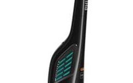 Philips PowerPro Aqua FC6401/01 černý