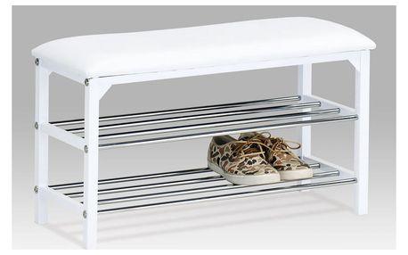 Botník / taburet Autronic